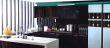 蓝谷智能厨房别墅至尊系列LS-5001 G型开放式LDK