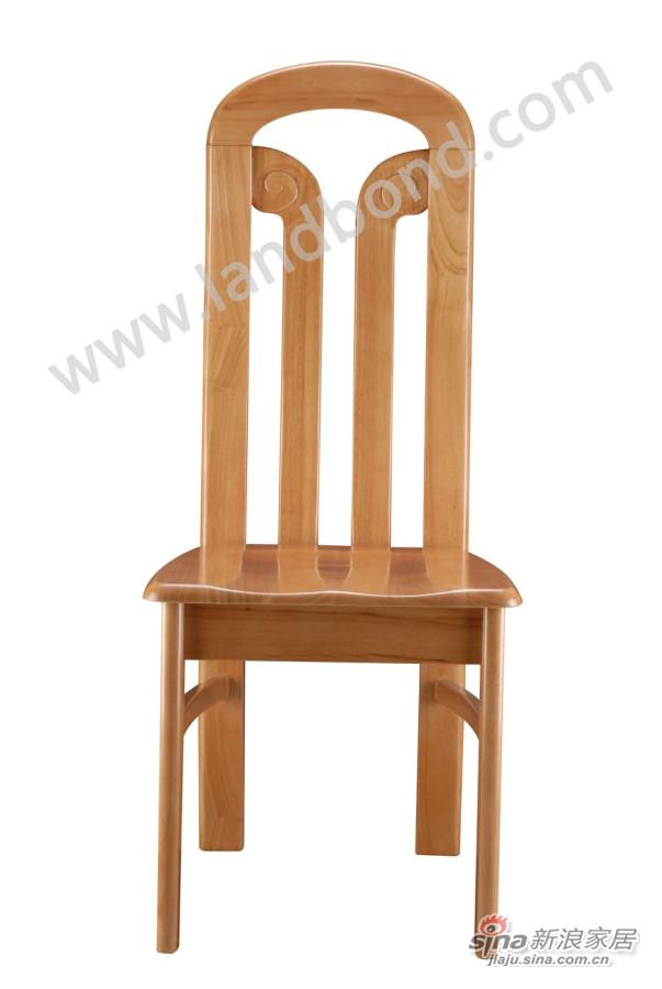 K07502DJ餐椅-0