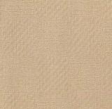 皇冠壁纸Koriya系列K9-97