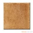 金意陶-古韵传说-墙砖-KGFA165527(165*165MM)