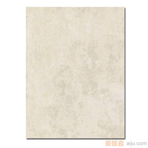 凯蒂复合纸浆壁纸-装点生活系列CS27338【进口】1