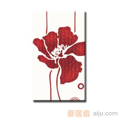 红蜘蛛瓷砖-墙砖(腰线)-RY68000C-H1-1(14.5*300MM)1