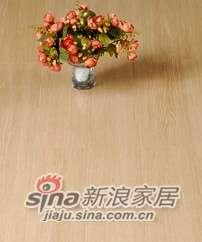 肯帝亚地板强化系列―阿凡达FD2-07白玉橡木-0