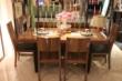 澳玛 KAT3014餐桌