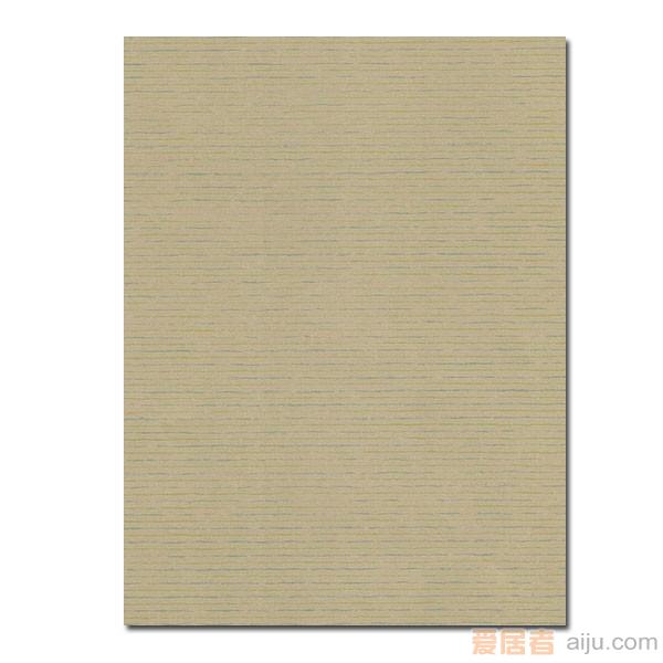 凯蒂纯木浆壁纸-空间艺术系列AR54082【进口】1