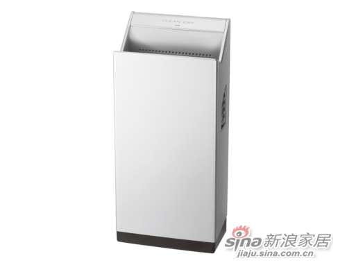 TOTO烘手器HD5000-0