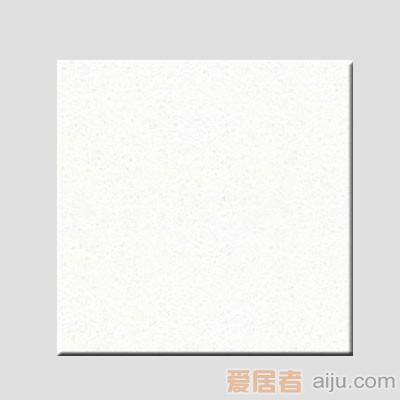 嘉俊-微晶玻璃复合砖[玉晶石系列]J46001(600*600MM)1
