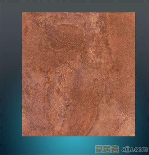 欧神诺地砖-艾蔻之艾尔斯系列-EK20660RS(600*600mm)1