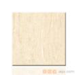 欧神诺-新品地砖YL005D(300*300mm)