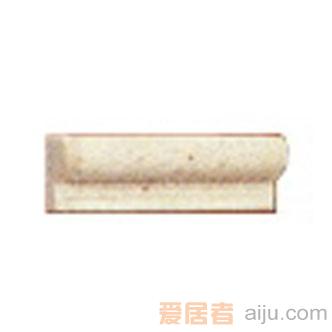 陶一郎-塞戈维亚系列-小腰树脂腰线TW38003HE-X(30*95mm)1