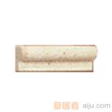 陶一郎-塞戈维亚系列-小腰树脂腰线TW38003HE-X(30*95mm)