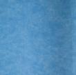 皇冠壁纸快乐童年系列53705