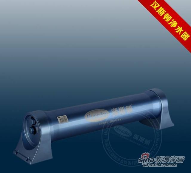 汉斯顿HSD-1000KT玻璃钢