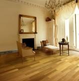 菲林格尔实木复合地板-浪漫主义香脆白果