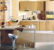 蓝谷智能厨房卡布基诺系列LE-3001 L型半开放式D