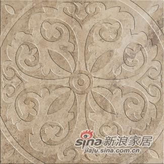 IMOLA陶瓷提沃力60B-1