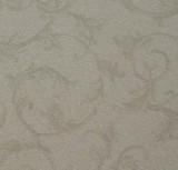 皇冠壁纸彩丝系列52052