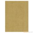凯蒂纯木浆壁纸-艺术融合系列AW52052【进口】