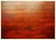 广日地板十八匠系列GA005