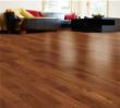 安信二翅豆实木地板
