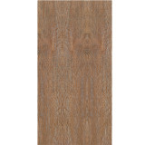 安华瓷砖美国橡木NF945556