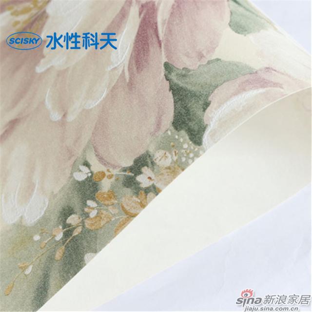 梦逐芳菲page36-51-1