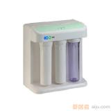 亚都超滤净水机YD-F500