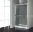 百德嘉淋浴房-H431705