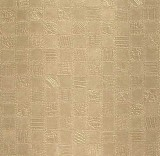 皇冠壁纸brussels系列12110
