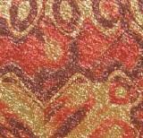 皇冠壁纸金碧辉煌系列88009