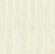 新濠陶瓷地面抛光砖巴黎印象XE6001