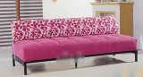 阳光生活沙发床SL3038