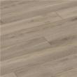 德合家ROOMS 强化地板RV809霍尼橡木