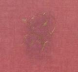 皇冠壁纸Koriya系列K9-812