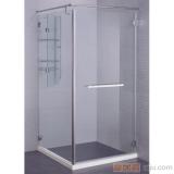 朗斯-淋浴房-梦幻迷你系列C21(900*900*1900MM)
