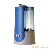 亚都加湿器YC-E350水柱