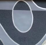 皇冠壁纸沙雕之旅系列98404