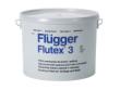 福乐阁Flutex3即刷即住墙面漆