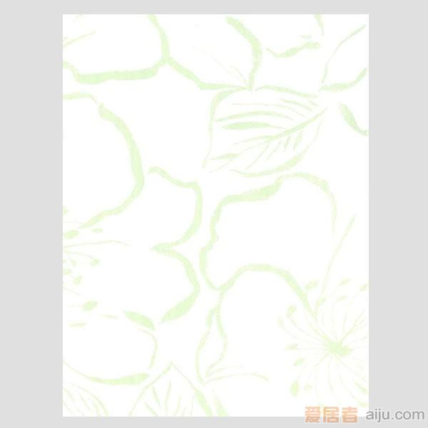 凯蒂纯木浆壁纸-写意生活系列AW53069【进口】1