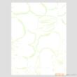 凯蒂纯木浆壁纸-写意生活系列AW53069【进口】