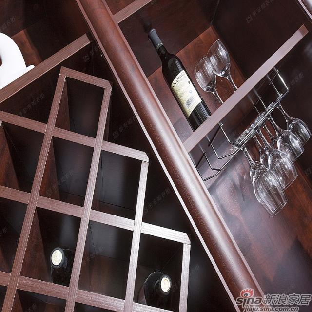 欧洛斯-酒柜-2