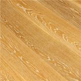 德合家BEFAG三层实木复合地板B55628马德里风格单拼橡木