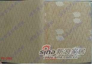 优阁壁纸PORSCHE-PS-3082 -0
