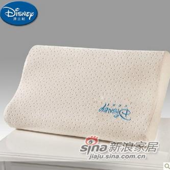 酷漫居记忆棉保健枕-0