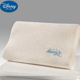 酷漫居记忆棉保健枕
