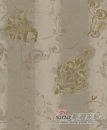 欣旺壁纸cosmo系列浪漫CM4263A-0