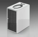远大TA100型空气净化器