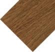 燕泥强化地板艺术生态系列8111