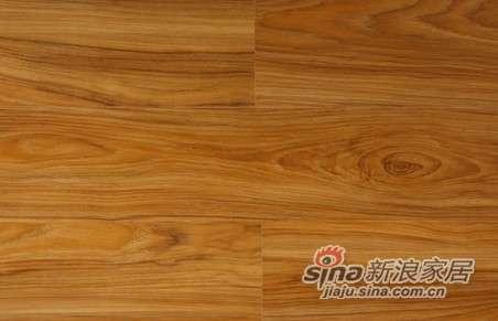 圣达强化地板天鹅湖树麻面系列SD-6006-0