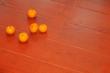 林昌地板--12系列仿古拉丝--万马奔腾EOL1202